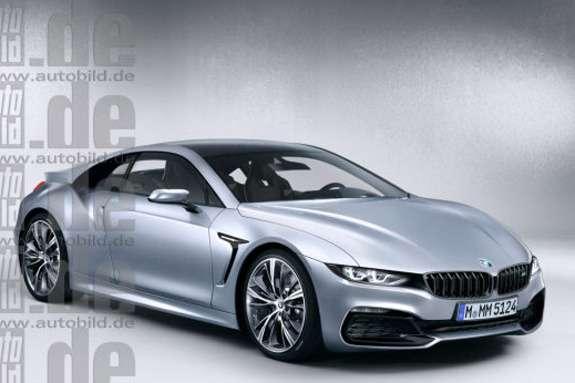 BMWM8Illustration 560x373 8345e2fe2bc092c2no copyright