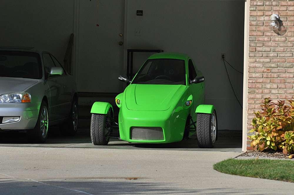 nocopyright Elio Motors 3