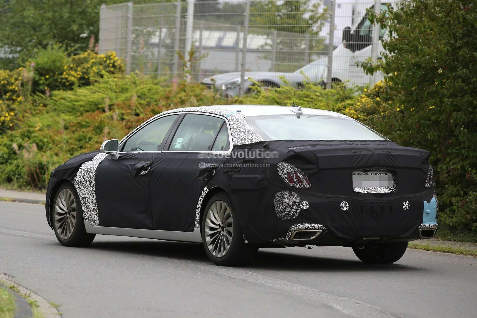 2017-hyundai-equus-spied-out-testing-in-germany-photo-gallery_13