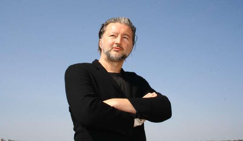 Saša Milovančević