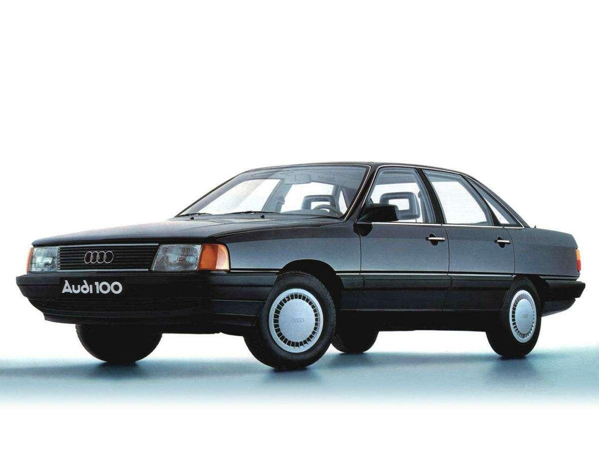 Автомобиль за100 тысяч рублей: великий комбинатор или изгнание израя— фото 597130