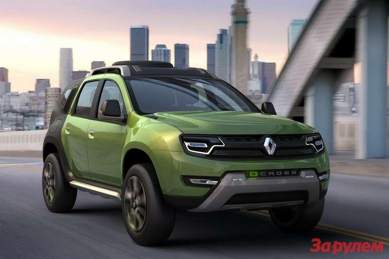 Renault-DCross-5[3]_no_copyright