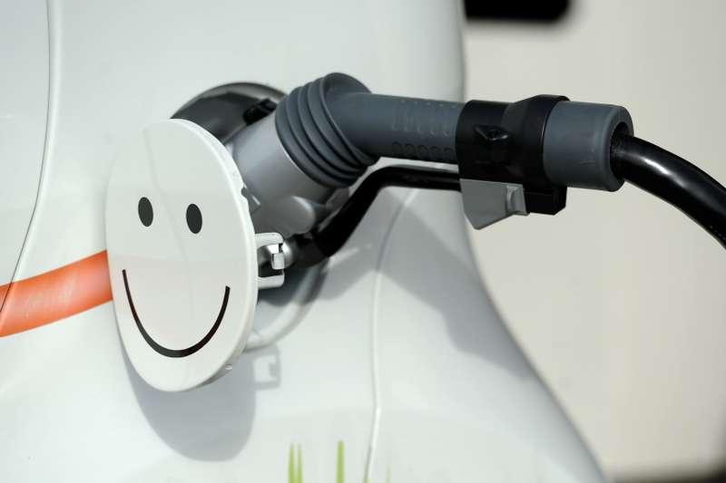 Недоэкологии: нарынке электромобилей наступил блэкаут