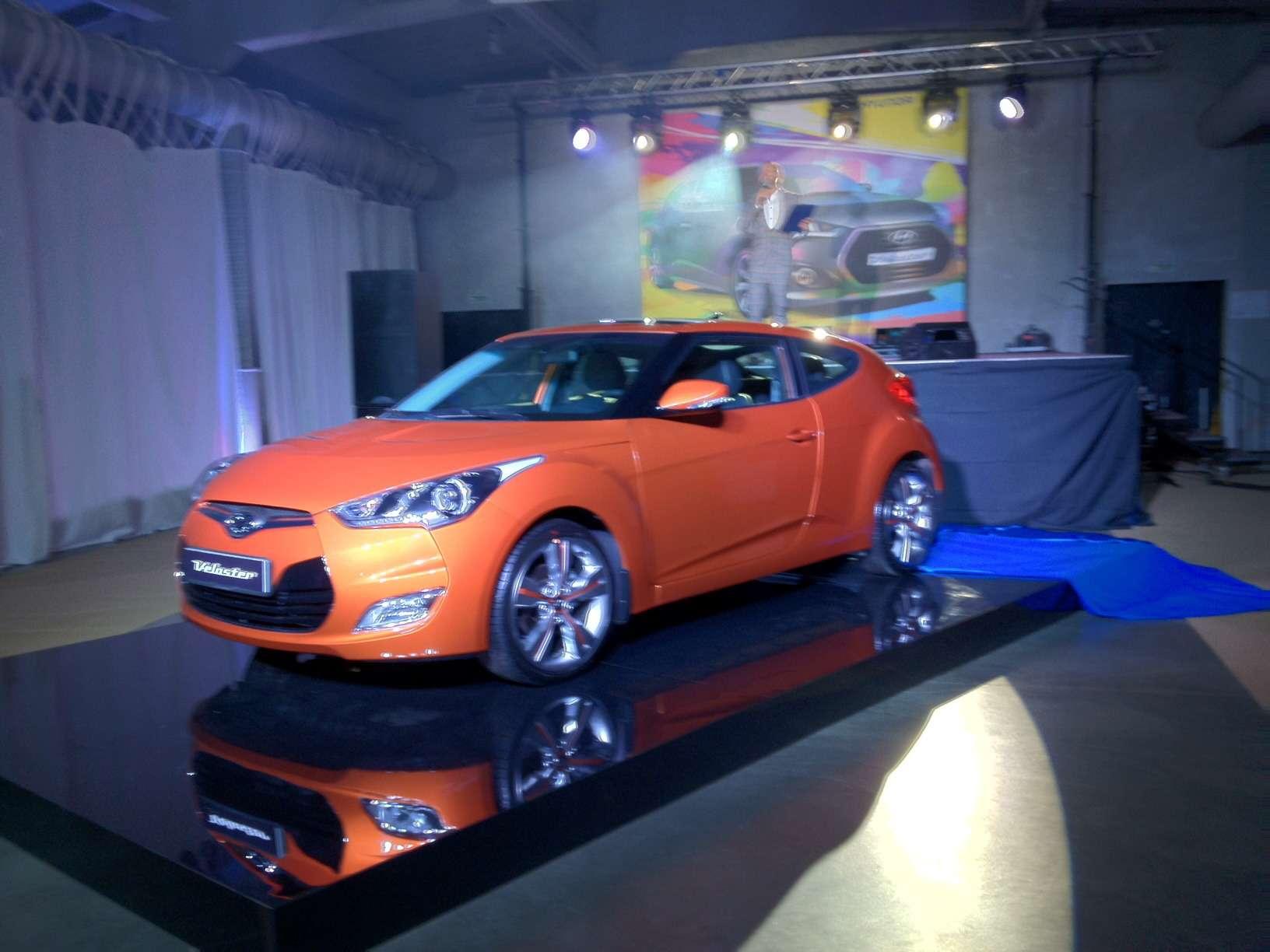 Hyundai_Veloster