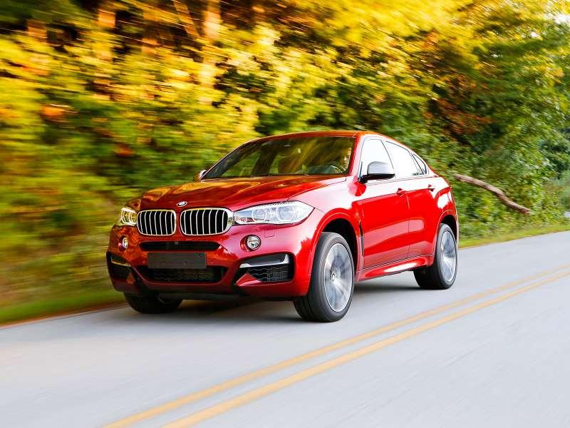 00 BMW X6_zr 12_14a