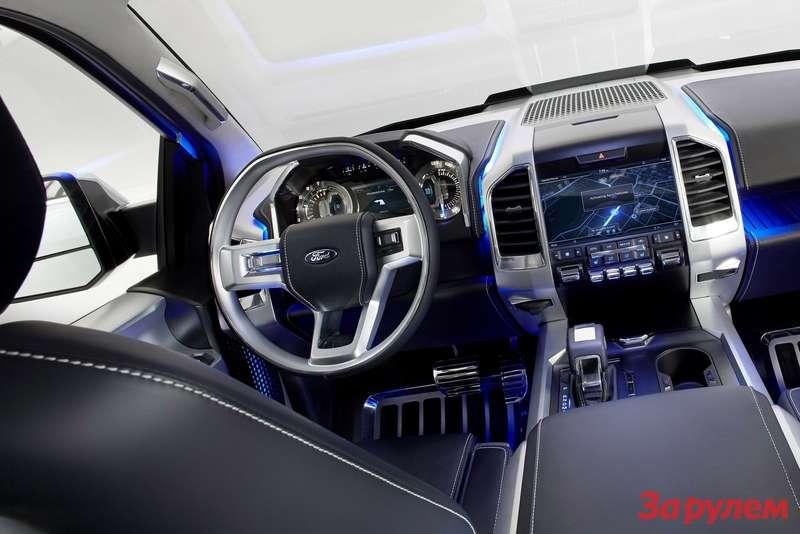 Ford-Atlas_Concept_2013_1600x1200_wallpaper_14