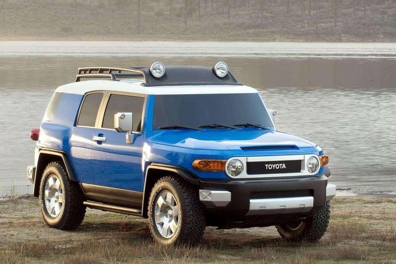 Toyota-FJ_Cruiser_2007_1600x1200_wallpaper_02