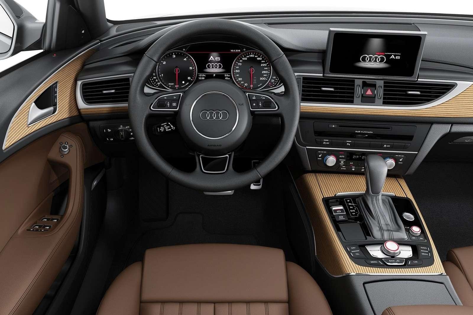 Audi-A6_Avant_2015_1600x1200_wallpaper_07