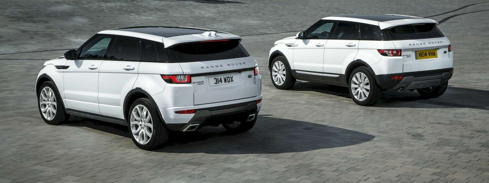 Evoque_15+16MY_002_result