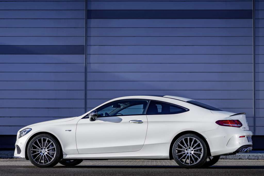 mercedes-amg_c_43_4matic_coupe_5