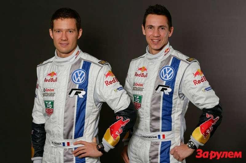 Volkswagen_Polo_R_WRC_Premiere_1
