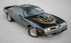 pontiac-firebird-trans-am-smokey-and-the-bandit