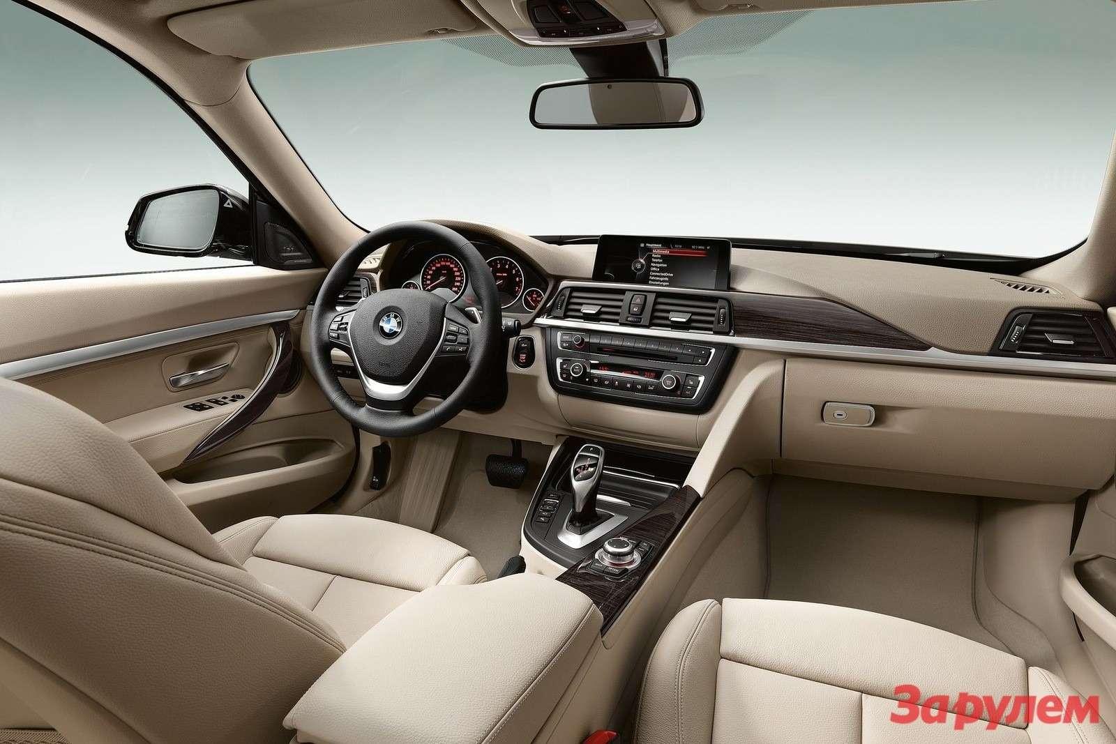 BMW-3-Series_Gran_Turismo_2014_1600x1200_wallpaper_58