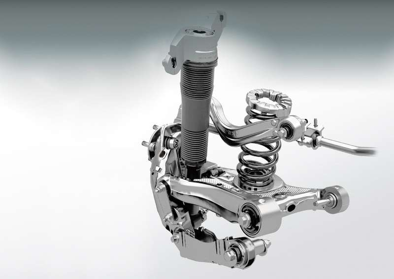 Discovery_Sport_Rear_Suspension_Infographic_EN_UK