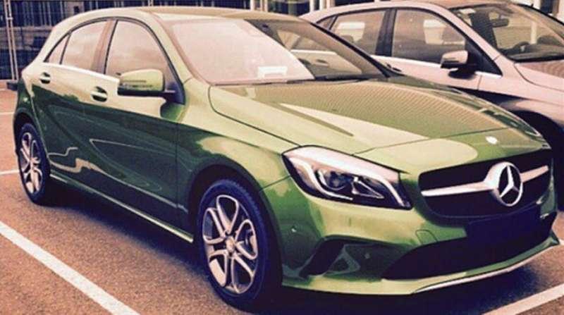 2016-Mercedes-Benz-A-Class-1