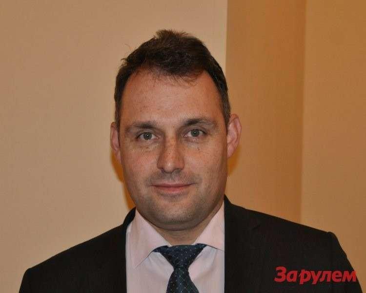 воров на иностранные номера повышенное слюноотделение www.zr.ru