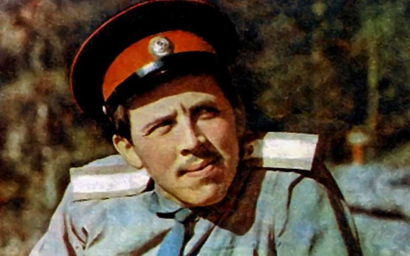 Ретротест знаменитого «козлика» ГАЗ-69: нанем ездили Анискин иМухтар