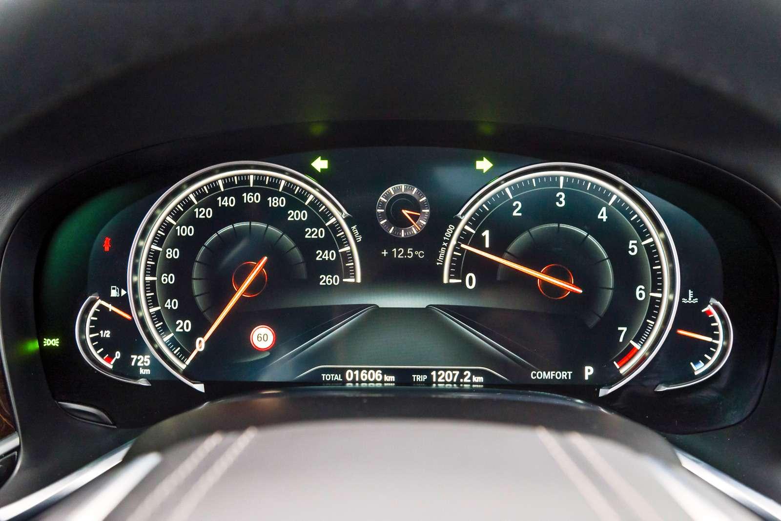 18-BMW_zr-01_16