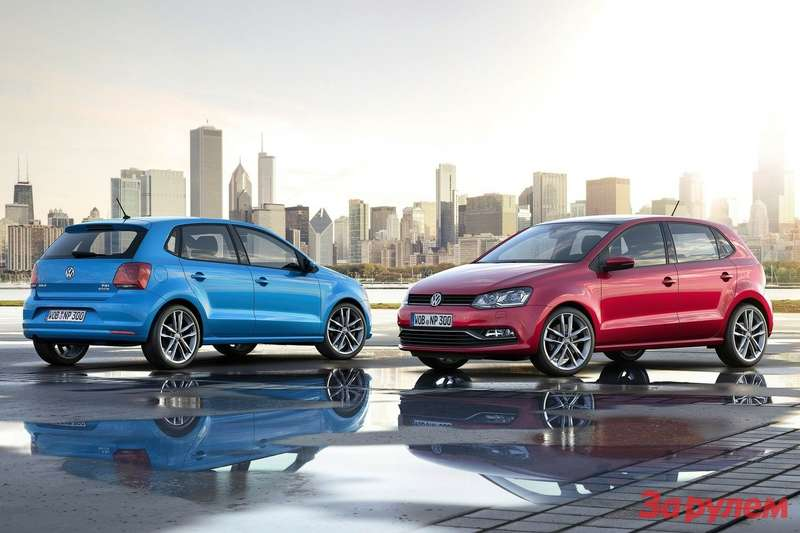 Volkswagen-Polo_2014_1600x1200_wallpaper_0c