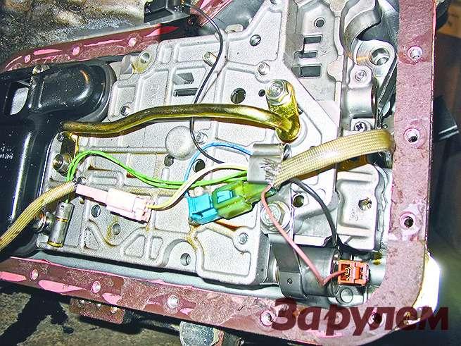 06Spektra zr-07-09