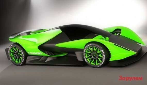 Kawasaki-ZX-770R-Concept-Front-Side-View-570x332