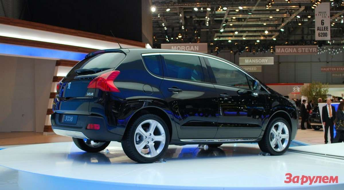 Peugeot 3008_17