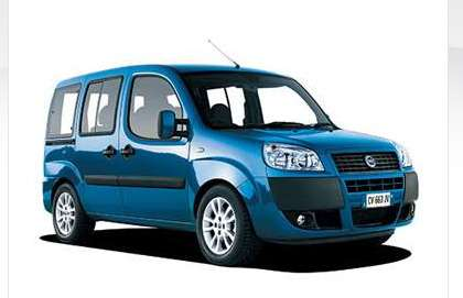 Fiat_Doblo_no_copyright