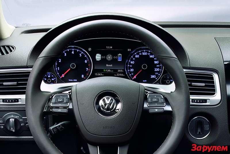 2011-Volkswagen-Touareg9