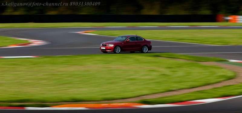 Moscow_Raceway_avtodrom_3_no_copyright