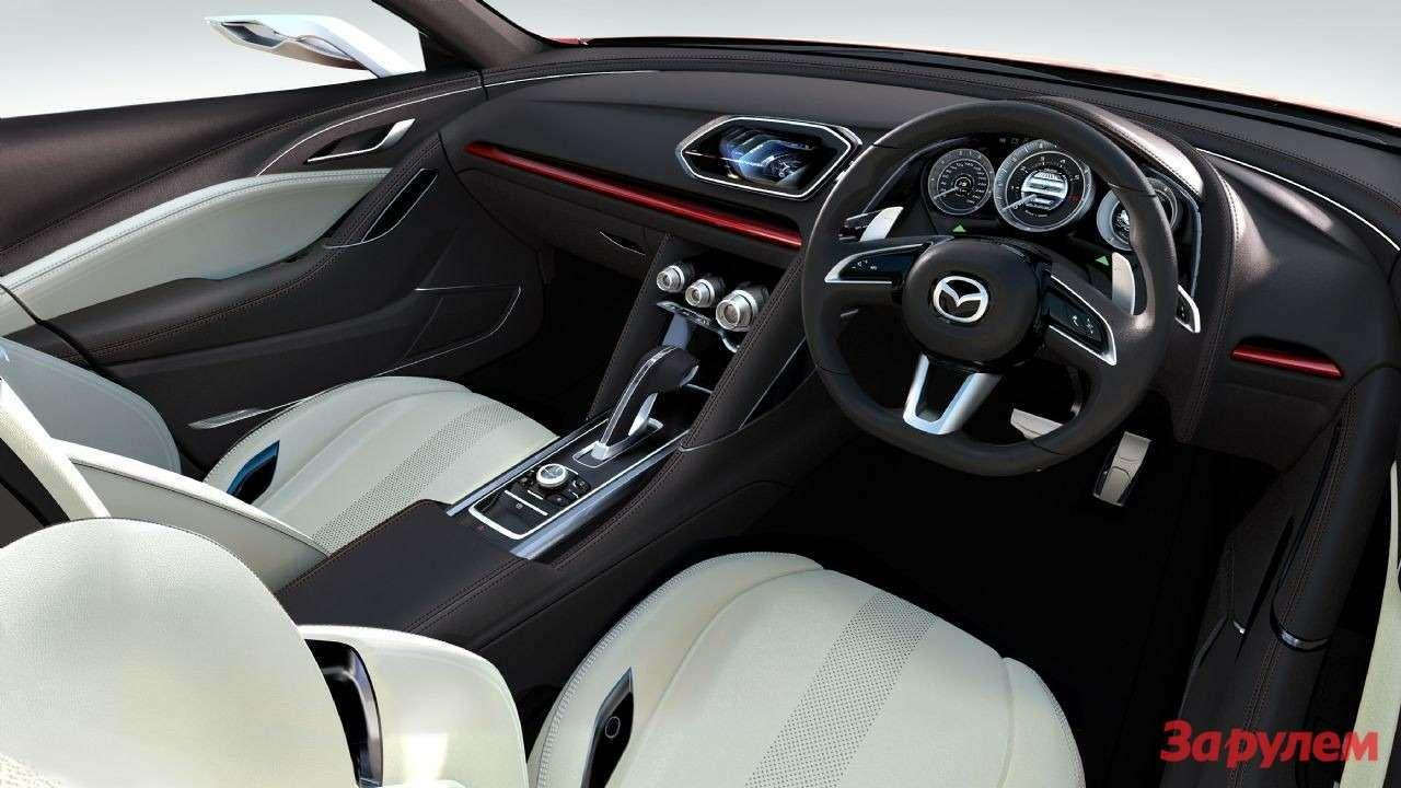 Mazda_TAKERI_Interior_3__jpg72
