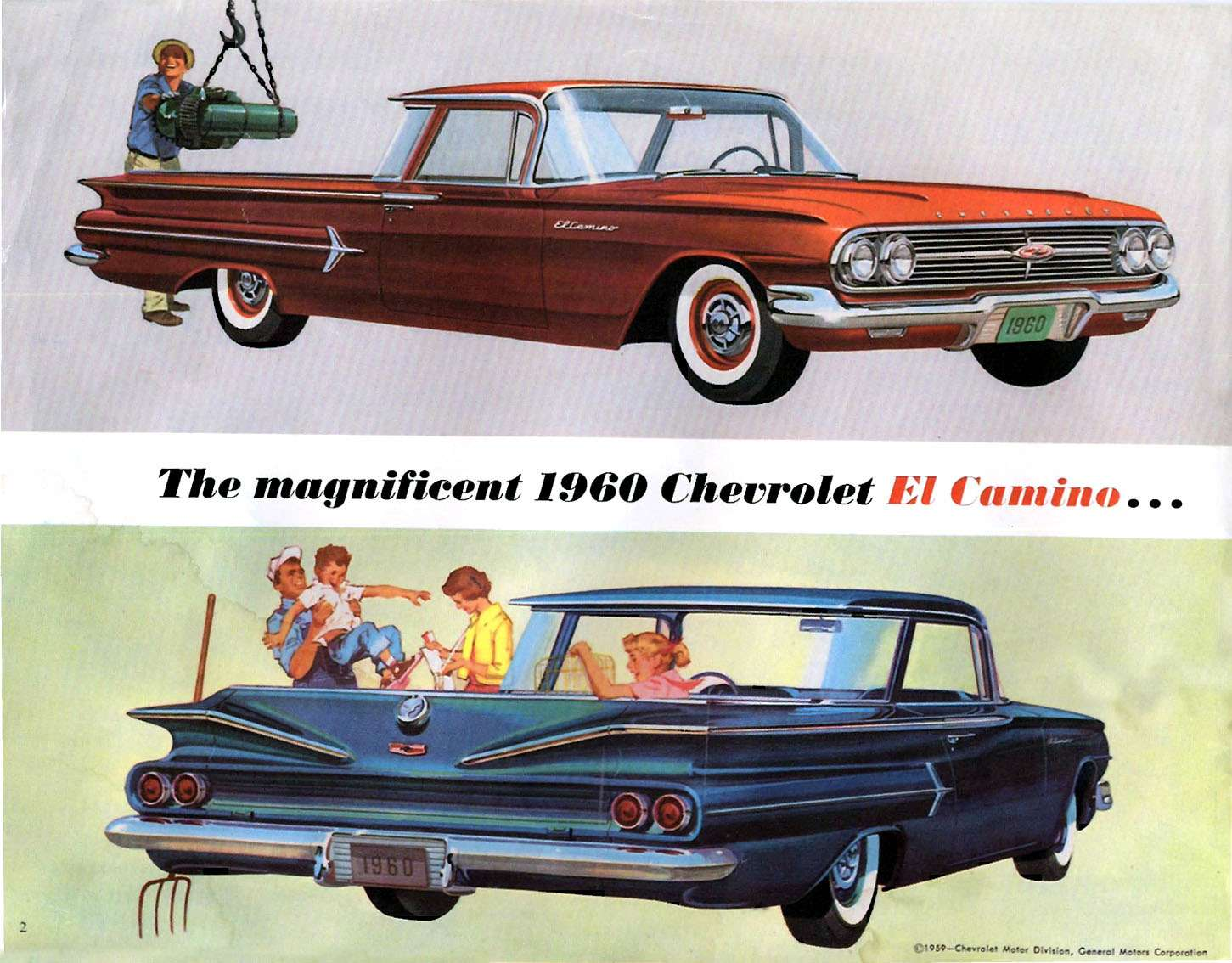 no_copyright_1960 Chevrolet El Camino and Sedan Delivery-02