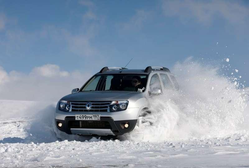 Renault_54213_ru_ru
