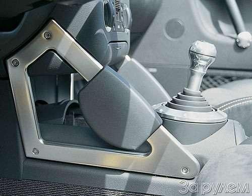Тест Audi TT. ИГРУШКА  КРУПНОГО КАЛИБРА— фото 29802