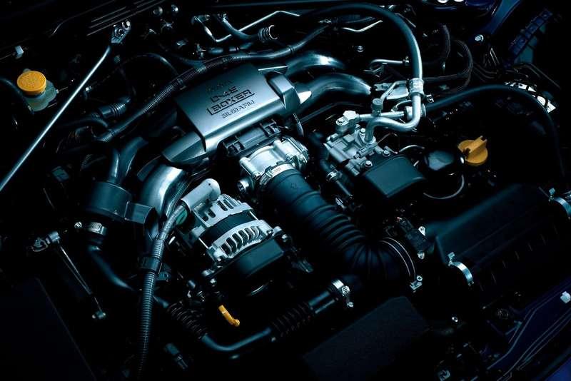 Subaru-BRZ_2013_1600x1200_wallpaper_d2