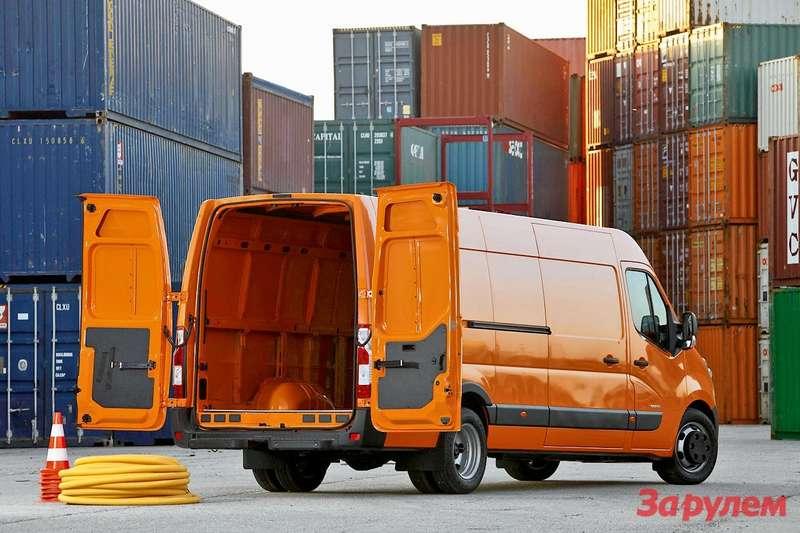 Renault 10097 global en