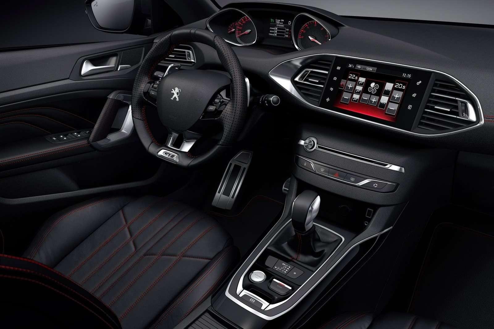 Peugeot-308_GT_2015_1600x1200_wallpaper_0c