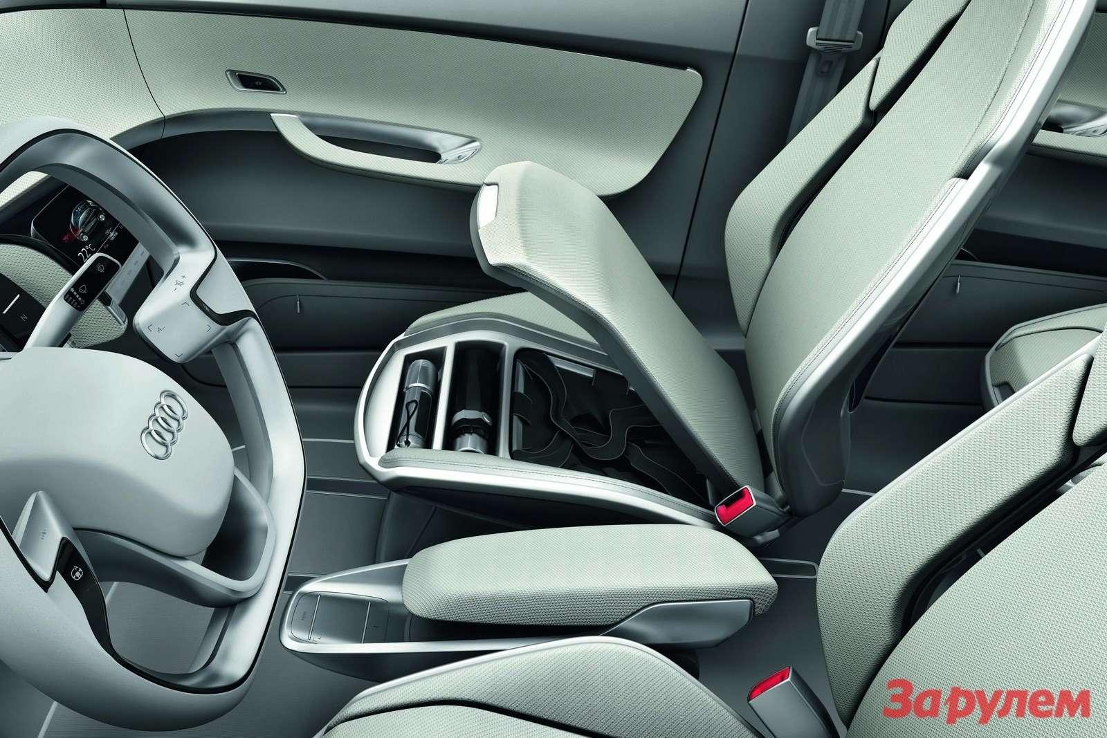 Audi_A2-Concept-15