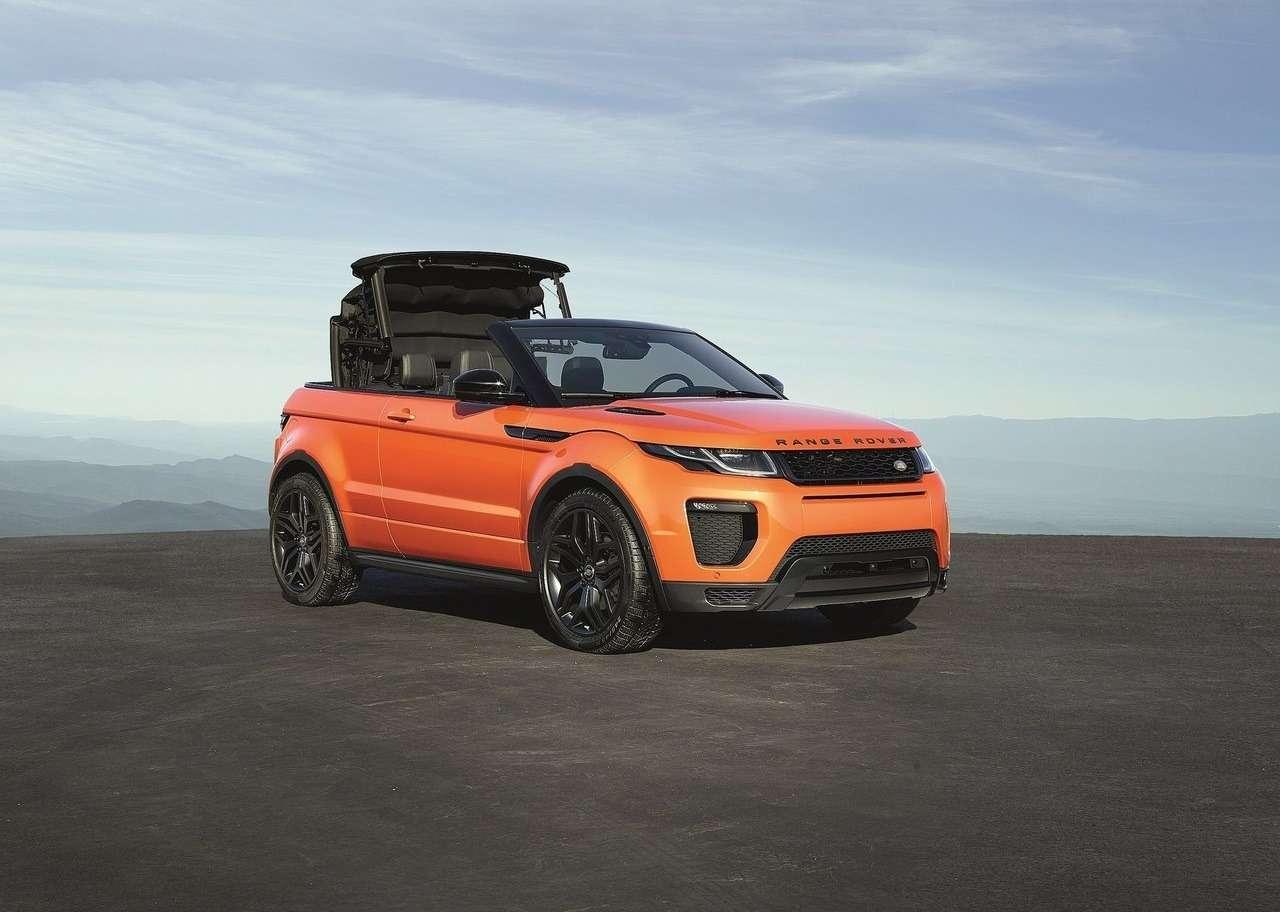 Land_Rover-Range_Rover_Evoque_Convertible_2017_1280x960_wallpaper_08