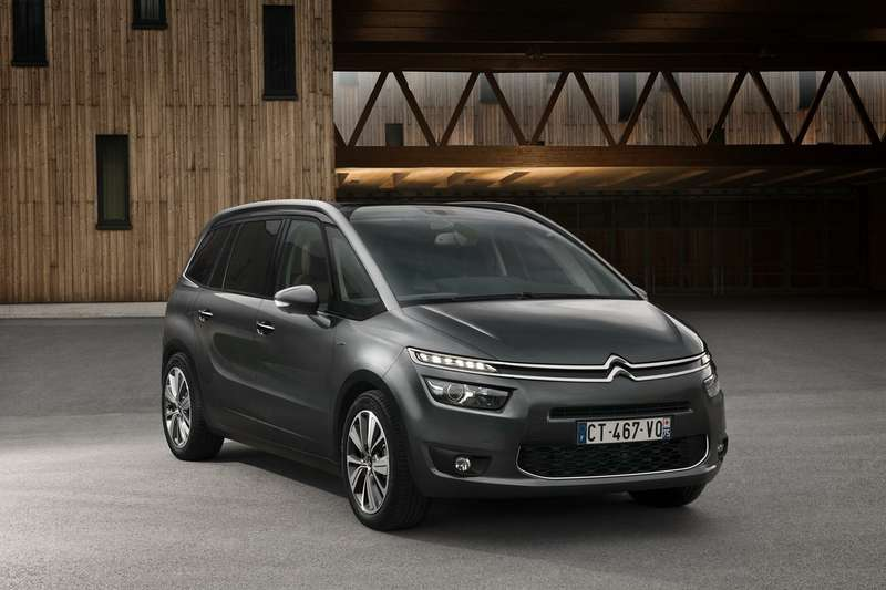 Grand C4 Picasso_no_copyright