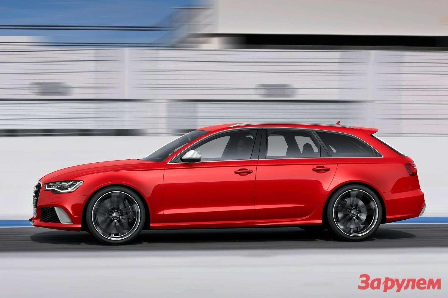 Audi-RS6_Avant_2014_1600x1200_wallpaper_02