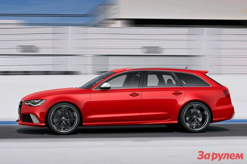 Audi-RS6_Avant_2014_1600x1200_wallpaper_02