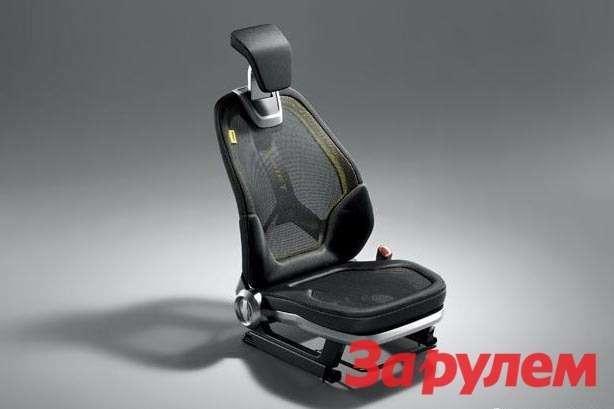 Swift-Plug-in-Hybrid6