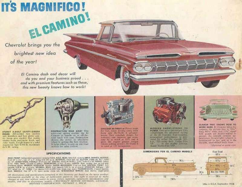 no_copyright_1959 Chevrolet ElCamino-04
