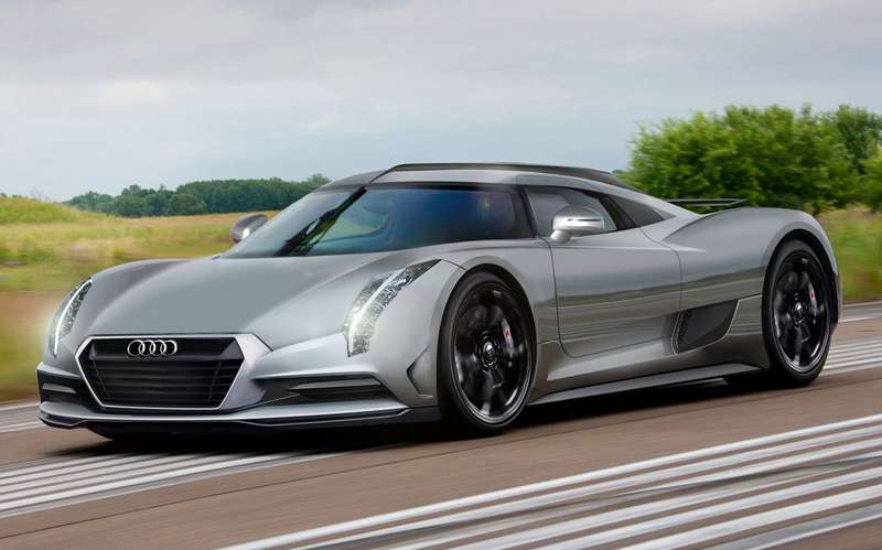Audi R20 rendering side-front view_no_copyright