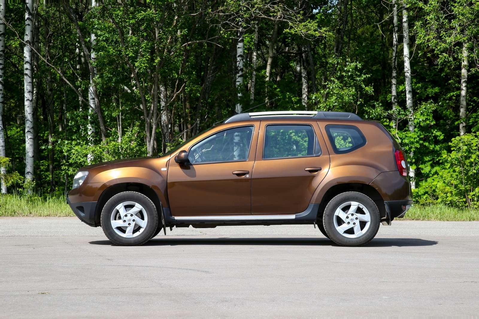 Renault Duster_новый размер
