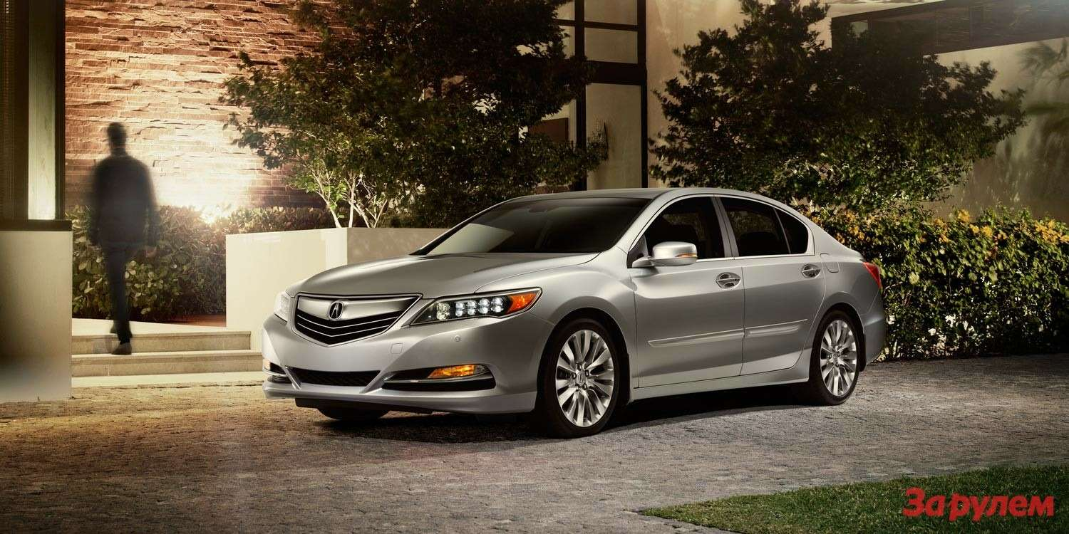 2014rlx exterior with advance package insilver moon modern home 10