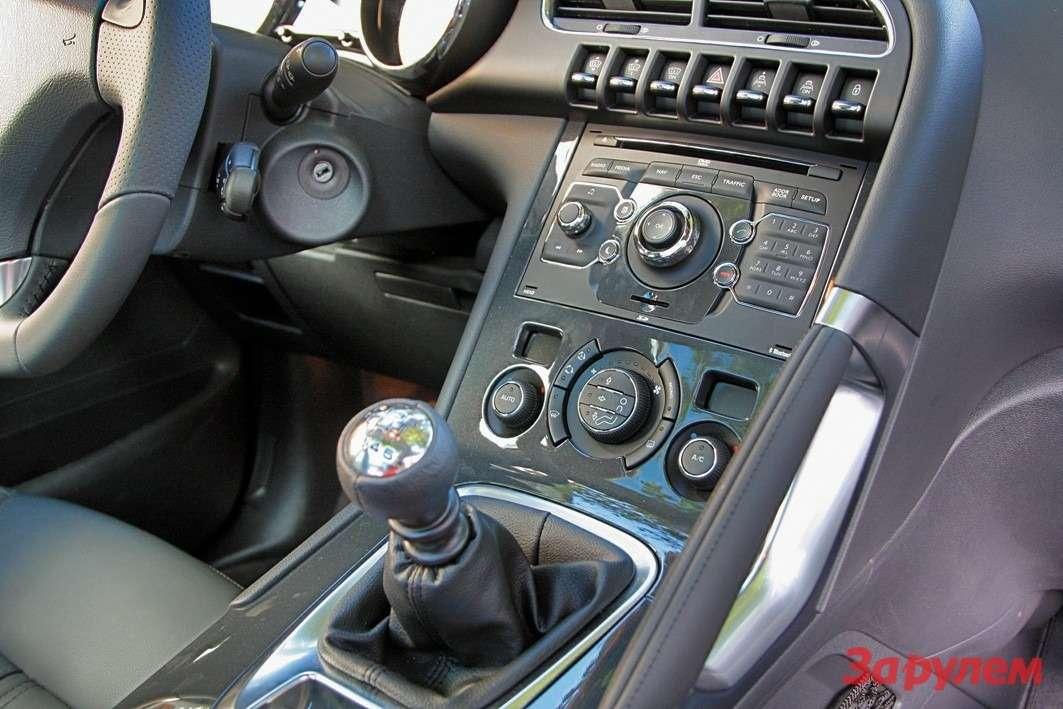 Peugeot 30082.0HGi