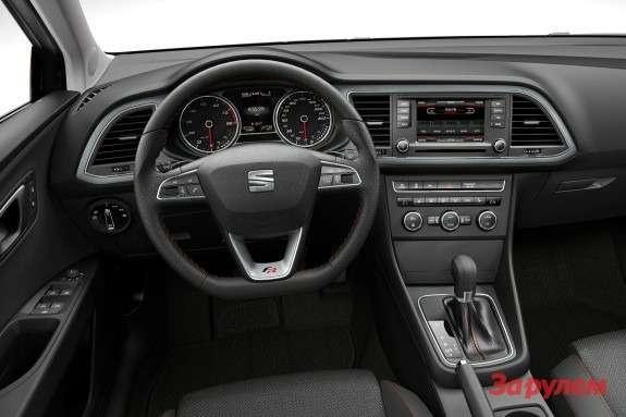 201207161535_new_seat_leon_inside