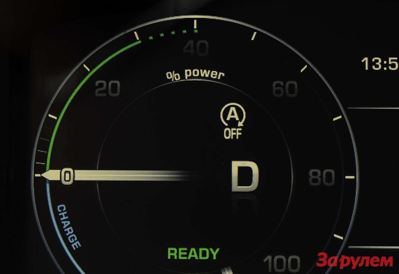 RangeRover Hybrid030