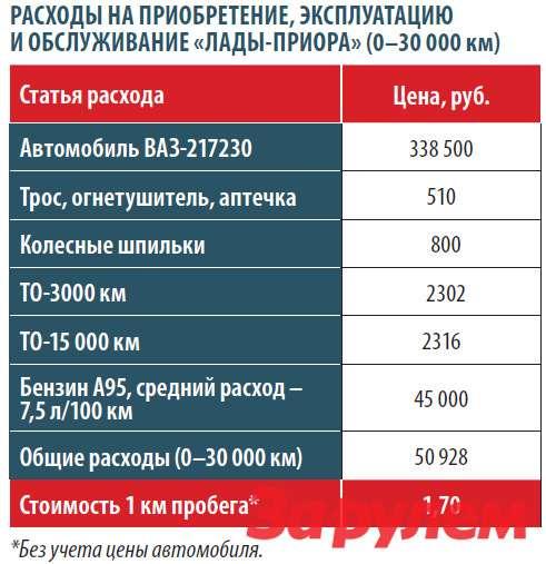 201002081810_scheme